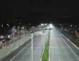 iluminação da estrada do diodo emissor de luz 2016 60W de Nantonin