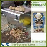 De Machine van de Kokosmelk voor De Verwerking van de Kokosmelk