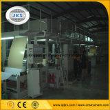 Gewölbter Karton, der Maschinerie-Hersteller bildet