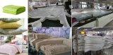 متعدّد طبقة قماش يقطع آلة آليّة مستقيمة سكّين بناء [كتّينغ مشن]