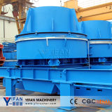 Hochtechnologie und Low Price VSI Rock Crusher