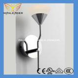 2014 heißes Wand-Leuchte CER des Verkaufs-LED im Freien, Vde, RoHS, UL-Bescheinigung