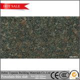Каменным плитка отполированная цветом застекленная пола или стены тонко сляба фарфора 1800*900mm