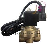 Elettrovalvola a solenoide Two-Flow di controllo del combustibile del pezzo fuso