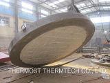 Module de fibre en céramique (1260C-1350C-1430C-1500C-1600C)
