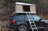 4X4 вспомогательное оборудование 4WD с шатра верхней части крыши автомобиля стеклоткани раковины ся шатра дороги SUV трудного