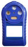 De draagbare (ch4, Co van O2, H2S) Detector van het multi-Gas CD4