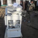Destoner зерна
