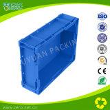De Container van de Bakken van de Opslag van de omzet PK