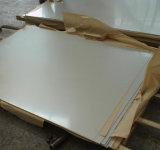 Chapa de aço inoxidável do melhor preço/placa laminadas a alta temperatura (AISI317L, 904L)