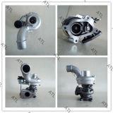 K03-2072ccb5.82kdaxd Turbocharger für Nissans 53039880055 4432306