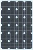 Mono панель солнечных батарей 65W для поручать батарею 12V