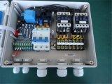 Panneau de contrôle sec de pompe L532 des pompes du contrôle 2