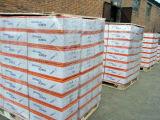 Vis galvanisées blanches de carton d'entraînement de Pozi