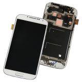 Assemblea di schermo dell'affissione a cristalli liquidi per la galassia S4 di Samsung
