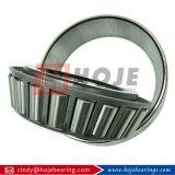 Inch Series Cojinete de rodamiento cónico rodamiento 25580/25523 para ruedas