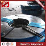 La bande laminée à froid d'acier inoxydable enroule 201 en Chine