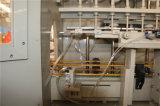Machine de remplissage liquide résistante de Crrosion