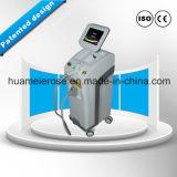 Máquina profissional da remoção do cabelo do laser do diodo 808nm com função de cópia