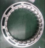 Feste Toleranz CNC-maschinell bearbeitenteile