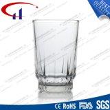 265ml de hoogwaardige Loodvrije Kop van het Water van het Glas (CHM8041)