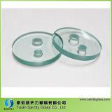 Spezielle Beleuchtung-dekoratives Beleuchtung-Glasglas der Form-LED für Verkauf