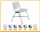 Tablet (LL-0003)の公共のWaiting Plastic Stackable Chair