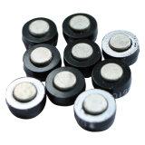 diodo Mr760/Arl3510 da tecla da ligação de 35A 1200V