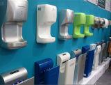 Secador profissional da mão do jato, secador sem escova da mão do jato dos CB do CE do motor da higiene