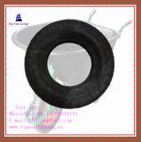 최고 질 외바퀴 손수레 타이어 300-4 350-8 400-8