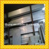 La feuille en aluminium gravée en relief, aluminium gravent la feuille en relief