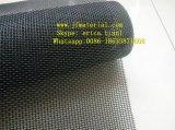 tela do animal de estimação do indicador 370G/M2 com material da fibra de vidro e do poliéster