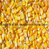 Máquina de rellenar del grano