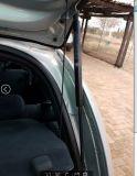 mola de gás pneumática das peças de automóvel do comprimento de 460mm para o tronco de carro