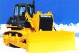 ブルドーザーShantui Bulldozer SD22 BulldozersおよびSpare Parts
