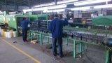 baterías de almacenaje solares sin necesidad de mantenimiento de la alta calidad de 12V 100ah