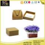 OEM Color Factory Oferta directa de terciopelo caja colgante (8111R1)
