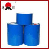 Ruban adhésif de empaquetage coloré pour le cachetage de carton