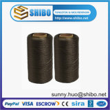Fibra del basalto de las ventas de la fábrica que vaga para el enrollamiento del filamento