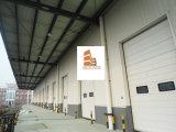 Atelier de haute résistance de structure métallique à vendre