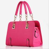 여자 (XP200)를 위한 광저우 공급자 디자이너 가죽 형식 주식 핸드백