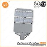 StraßenlaterneUL-Dlc Lm79 60W LED mit hellem Fühler