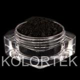 De kosmetische Zwarte van het Oxyde van het Ijzer