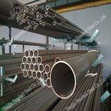 AISI 310 310S de Naadloze Pijp van het Roestvrij staal van Tp310s