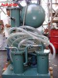 Zy-20 진공 변압기 기름 정화