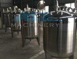 Precio líquido del tanque de almacenaje del agua del acero inoxidable (ACE-CG-AB)