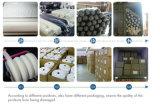 2017 Großverkauf-kundenspezifische Breiten-wasserlösliche Spitze für reizvolle Wäsche