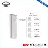 Freund-Entwurfs-Kasten-MOD-Installationssatz-Batterie-elektronischer Zigaretten-Batterie-Hersteller