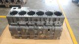 Blocchetto di motore del camion di Cummins 6CT 8.3 del motore con il Singolo-Termostato 4947363/3939313 /5260561/3971387/5289666/3968619