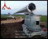 Hot-DIP 직류 전기를 통한 바람 유압 탑